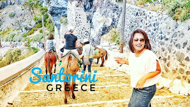 Having fun in #Santorini Greece. Wonderful #ass 🤣#insta #instapic #tour #tourist #happy #PicOfTheDay #magnificientShot #Sexy #holiday #MyStory #WorldTour #vacaciones #holidayporn #relax #OnTheRoad #HappyMoments #love #enjoy #family #fun #vacation #shopping #shop #life #healthy #dream #DreamVacation  #fashion