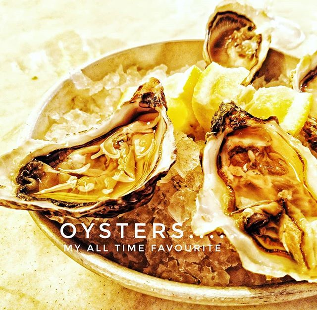 #Fresh oysters and a glass off ice cold white #wine on a hot summer day can never go wrong.#food #foodporn #yum #instafood #PleaseForgiveMe #yummy #amazing #instagood #photooftheday #sweet #dinner #lunch #breakfast #fresh #tasty #food #delish #delicious #eating #foodpic #foodpics #eat #hungry #foodgasm #hot #foods